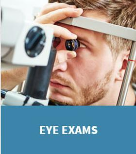 natural eye care exercises